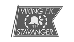Viking2-fk-black